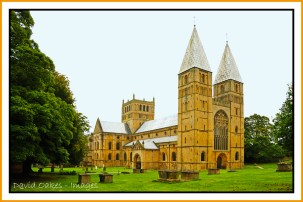 southwell-13-s