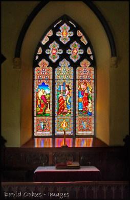 St-Giles-Glass-Window