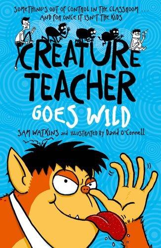 Creature_teacher-02