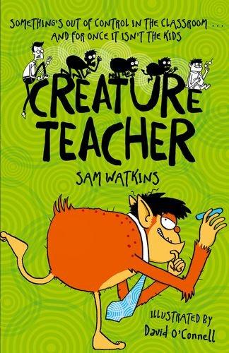 Creature_teacher_01