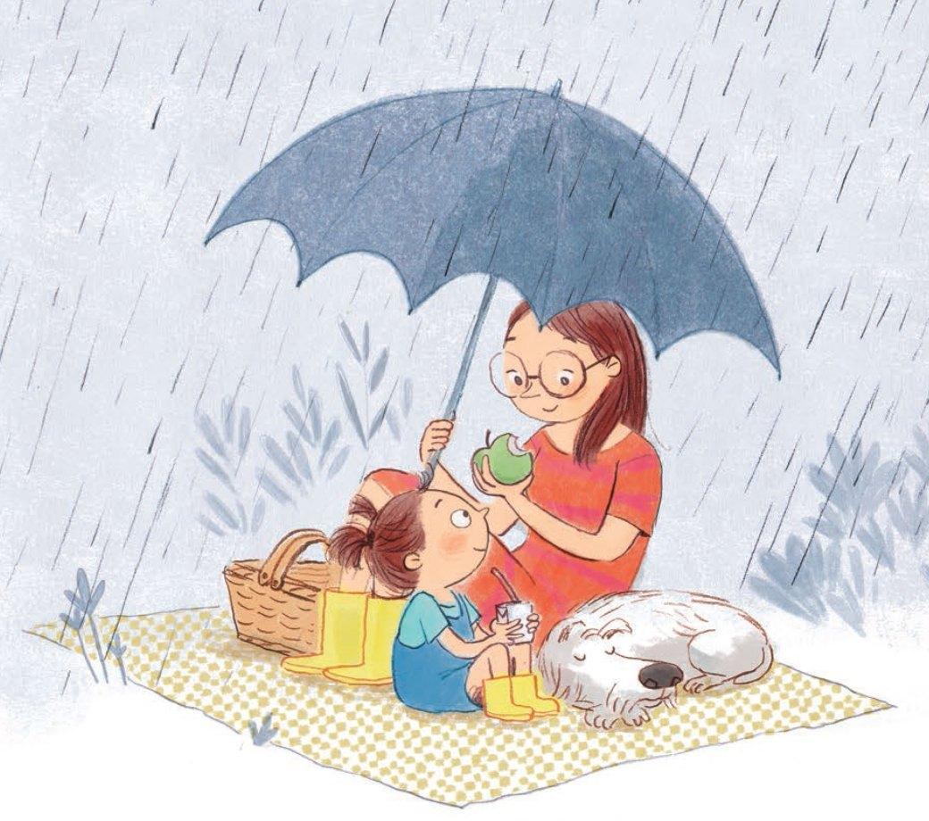 wimuly_umbrella