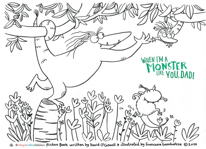 Monsters-coloring-sheet-1