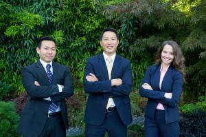 DUI and criminal defense lawyers, David O Defense, Seattle Washington