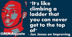 jon_bones_jones_quotes