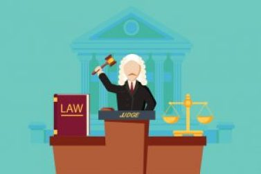 istock photo downloaded for DUI arraignment blog