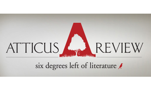 Atticus Review: Begin Anyway