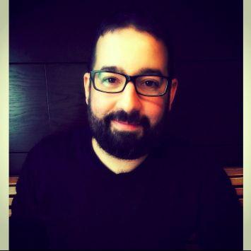 David-Orell-Escritor