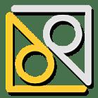 dp box logo