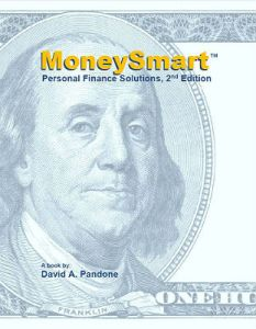 MoneySmart, 2nd Edition
