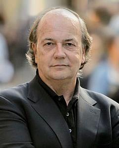 """A False Sense of Security"" – Jim Rickards"