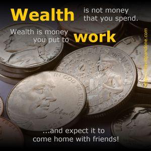 meme_MSPFS_wealth_work_friends