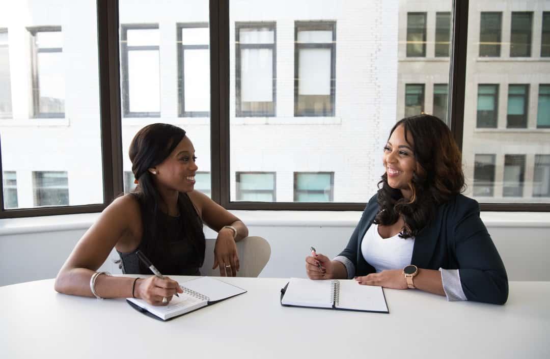 Professional Sales Coaching