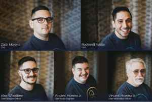Squadcast-Crew-Dec-2019-Podcasr-Recording-Software
