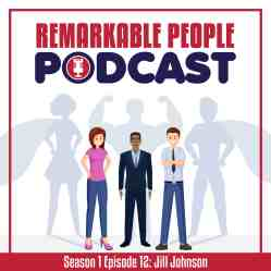 The-Remarkable-People-Podcast-S1-E12-Jill-Johnson