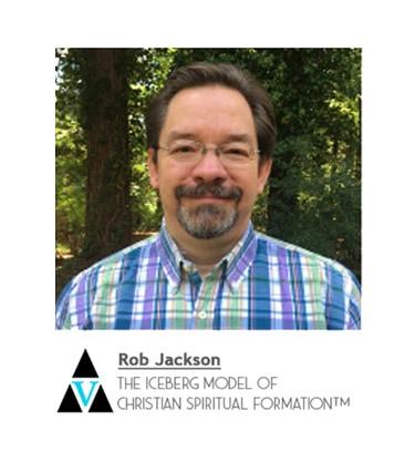Rob-Jackson-Consulting-The-Iceberg-Model-of-Christian-Spiritual-Formation-photo