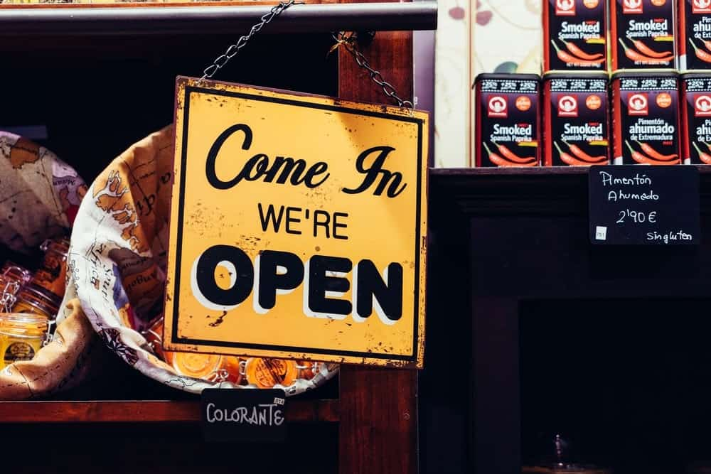 6 Tips to Boost Your Small Business' Reputation