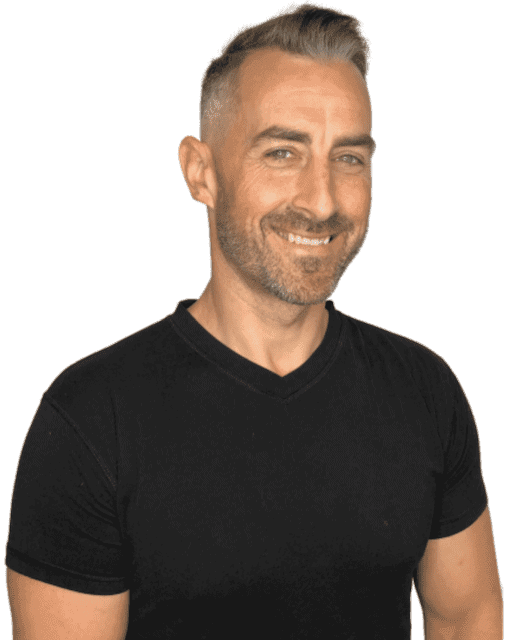 Tim James Chemical Free Body Health Hero Podcast