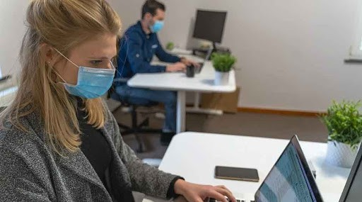 Keeping Your Business Safe After the Pandemic
