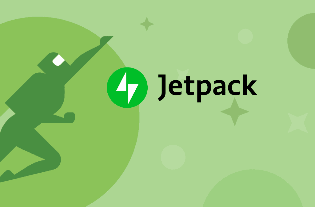 Free Website Plugin Jetpack Helps Your Organization Launch