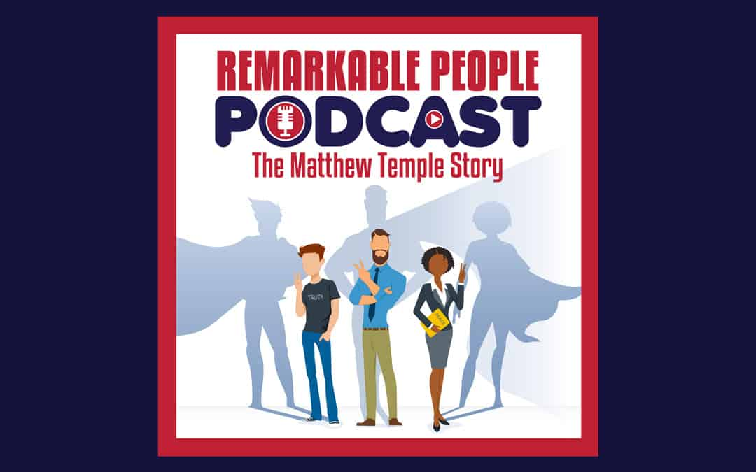 Matthew-Temple-Building-Great-Relationships-Learning-from-Others-and-Leaving-the-Baggage-Behind-Episode-55