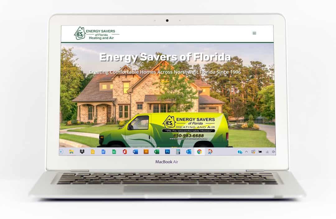 Energy Savers of Florida