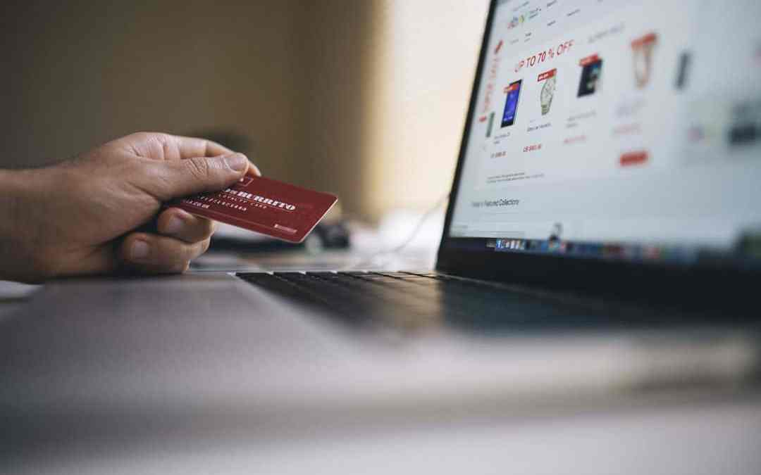 A Beginner's Guide to E-Commerce Payment Processing