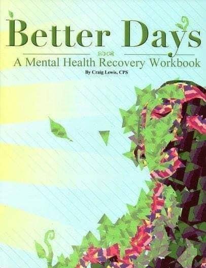 "Craig ""Matt"" Lewis | Childhood Abuse, Feeling Alone, & The Long Hard Journey to Wellness | E62"