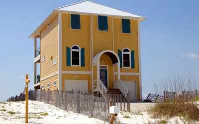 How do I sell my house in Gulf Breeze Florida?