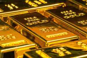 Not-All-High-Return-Investments-Are-High-Risk-the-gold-standard