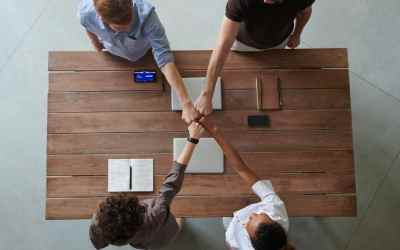 Tips For Building Your Business Relationships
