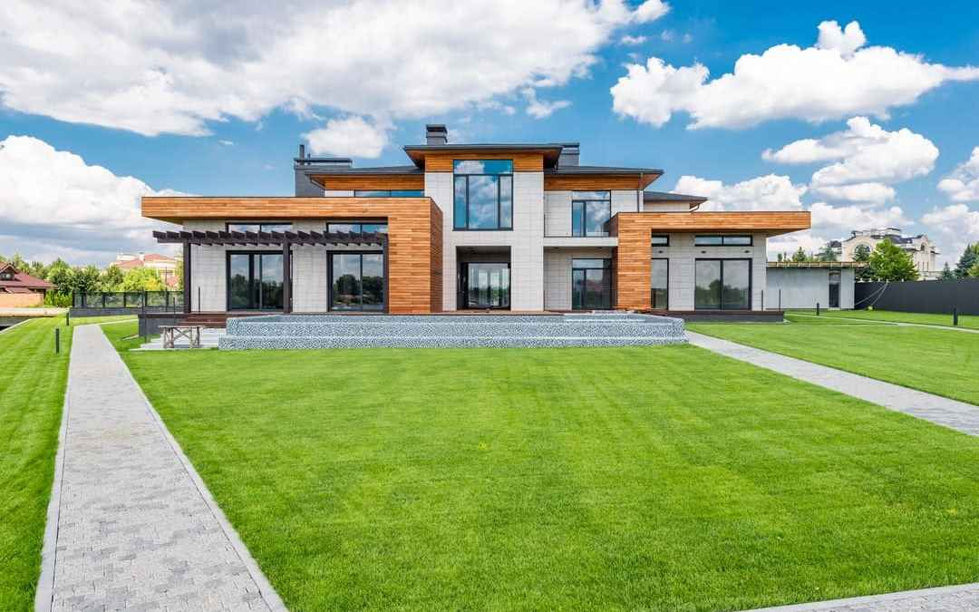 Enhance Your Property Portfolio With These Green Upgrades