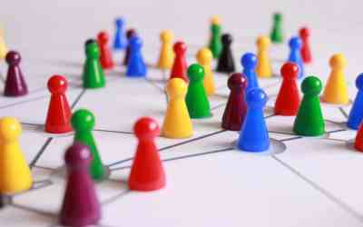 How To Throw a Fantastic Business Networking Event
