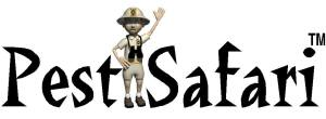 If your office has an infestation call pest safari Pensacola FL