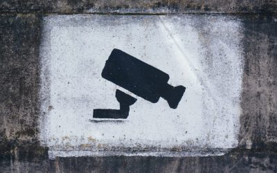 Is Employee Monitoring the Way to Go?
