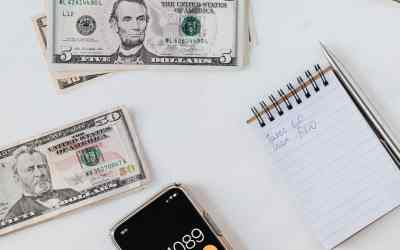 5 Things You Shouldn't Skimp on To Become Financially Stable