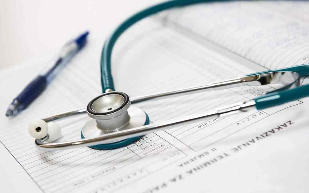 Essential Factors To Consider When Setting Up A Healthcare Business
