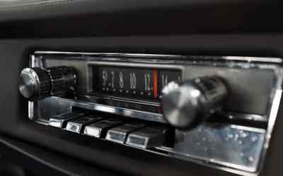 """""""Tuning In"""" Your Campaign: How Radio Is the Dark Horse of Marketing"""