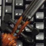 A las orquestas no les gusta el blog