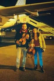 Yo no viajo más con @vueling ¿y tú? #noconvueling