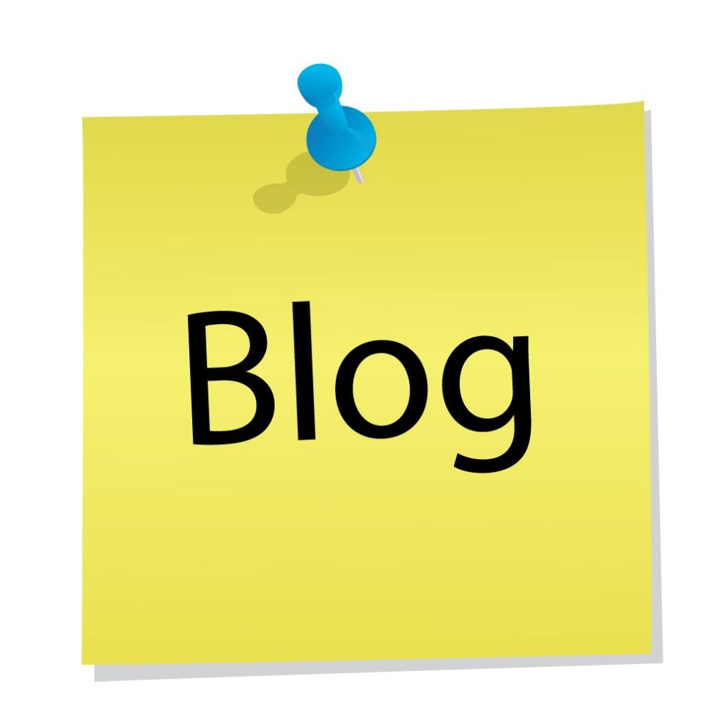 La creación de un blog en la eduación musical e suna tarea imprescindible