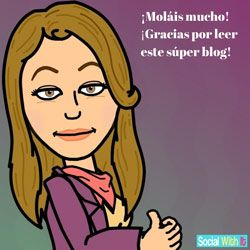 Avatar-de-Gema-Molina-Garcia-@gmolinag---Teacher-en-Social-With-It---Social-Media-Blog