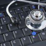 ¿Por qué dejar comentarios en un blog es bueno para la salud?