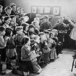 Conservatorios y redes sociales: ¿una asignatura pendiente?
