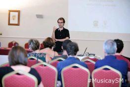 musica y social media david peralta