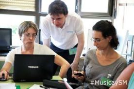 musica y social media christian delgado