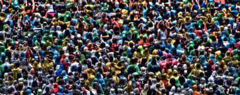 Crear comunidad es una parte de la estrategia en redes sociales de una empresa