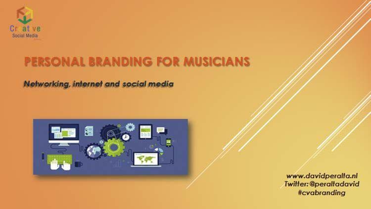 marketing online y redes sociales para músicos cvabranding-2