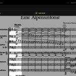 Tecnología, redes sociales y música clásica. ¿Un viaje a los Alpes?