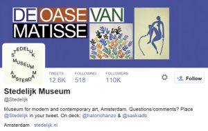 orquestas holandesas en redes sociales-3