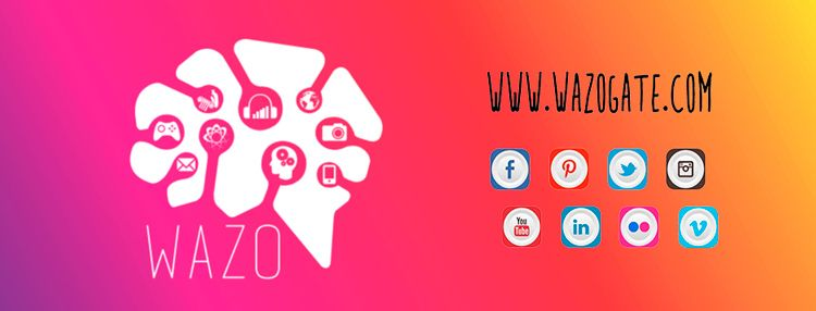redes-sociales-y-creatividad